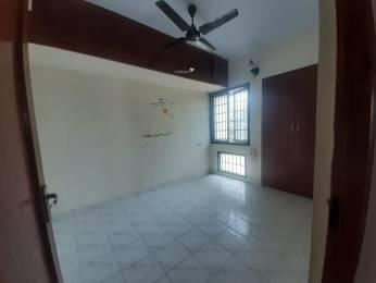 1500 sqft, 3 bhk Apartment in Builder Project Besant Nagar, Chennai at Rs. 35000