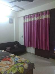 650 sqft, 2 bhk Apartment in Builder Project Kamla Nagar, Agra at Rs. 23.5000 Lacs
