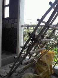 630 sqft, 2 bhk BuilderFloor in DDA Akshardham Apartments Sector 19 Dwarka, Delhi at Rs. 60.0000 Lacs