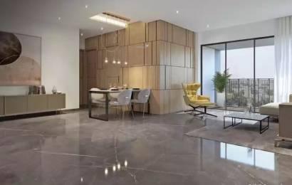 1170 sqft, 2 bhk Apartment in Vyapti Vandemataram Mahadev Lily Maninagar, Ahmedabad at Rs. 56.1600 Lacs