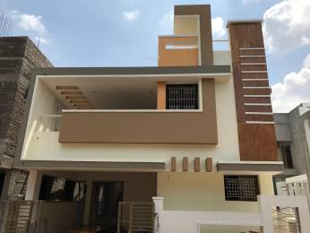 3000 sqft, 3 bhk IndependentHouse in Builder Project Vadavalli, Coimbatore at Rs. 20000