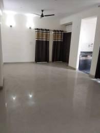 1150 sqft, 2 bhk Apartment in VXL French Arcade Dabur Chowk, Ghaziabad at Rs. 16000