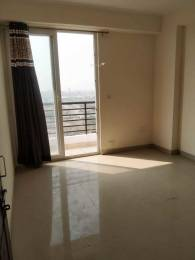 1500 sqft, 3 bhk Apartment in VXL French Arcade Dabur Chowk, Ghaziabad at Rs. 18000