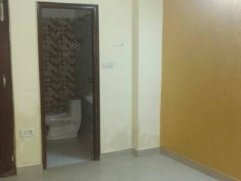 1300 sqft, 3 bhk BuilderFloor in Reputed Defence Enclave Sector 44, Noida at Rs. 43.7000 Lacs