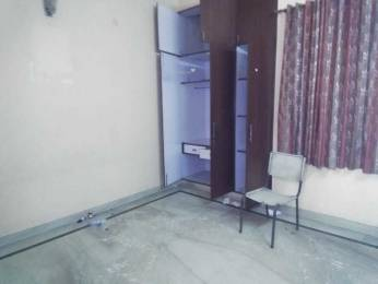 1100 sqft, 3 bhk BuilderFloor in Builder Project mayur vihar phase 1, Delhi at Rs. 20000