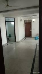 2000 sqft, 4 bhk Apartment in Reputed Pragati Apartment Sector 11 Dwarka, Delhi at Rs. 36000