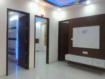 1440 sqft, 3 bhk BuilderFloor in Builder Project Sector 91, Faridabad at Rs. 52.0000 Lacs