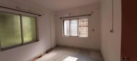 870 sqft, 2 bhk Apartment in Builder Project Kalighat, Kolkata at Rs. 80.0000 Lacs