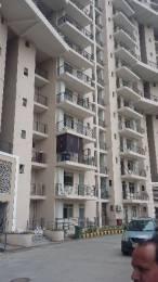 1680 sqft, 2 bhk Apartment in Mahagun Manor Sector 50, Noida at Rs. 93.0000 Lacs