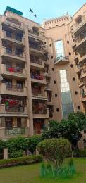1000 sqft, 2 bhk Apartment in ATS Greens I Sector 50, Noida at Rs. 65.0000 Lacs