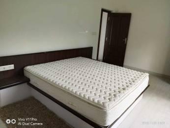 5100 sqft, 4 bhk Villa in Builder Project Pallavan Nagar, Chennai at Rs. 1.9000 Lacs
