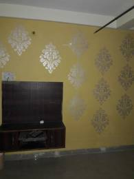 1250 sqft, 3 bhk Apartment in Builder Project Jharudih, Dhanbad at Rs. 40.0000 Lacs