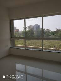 1050 sqft, 2 bhk Apartment in Godrej Infinity Mundhwa, Pune at Rs. 26000