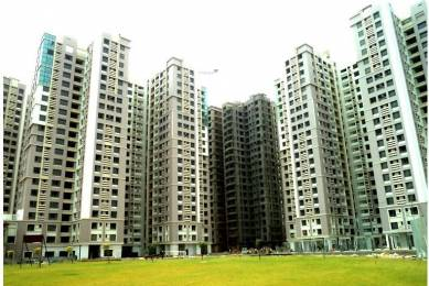 1802 sqft, 3 bhk Apartment in Ruchi Active Acres Tangra, Kolkata at Rs. 40000
