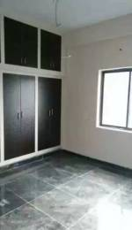 600 sqft, 1 bhk Apartment in Builder Project Gachibowli, Hyderabad at Rs. 14000