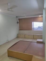 2000 sqft, 3 bhk Apartment in Builder Project Colaba, Mumbai at Rs. 4.0000 Cr