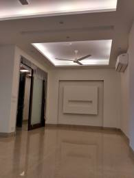 1800 sqft, 3 bhk BuilderFloor in Builder Project Saket, Delhi at Rs. 60000