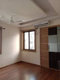 1575 sqft, 3 bhk Apartment in Bengal Peerless Avidipta Mukundapur, Kolkata at Rs. 40000