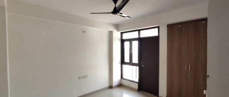 1430 sqft, 3 bhk Apartment in Okay Plus Venus Jagatpura, Jaipur at Rs. 17000