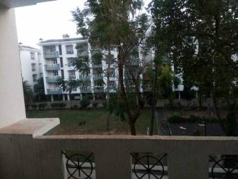 660 sqft, 1 bhk Apartment in Akar Excelsior Mulgao, Goa at Rs. 40.0000 Lacs