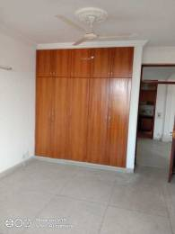 2000 sqft, 3 bhk Apartment in M2K The White House Sector 57, Gurgaon at Rs. 33000