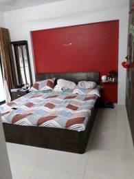 1310 sqft, 3 bhk Apartment in Evershine Woods Mira Road East, Mumbai at Rs. 20000