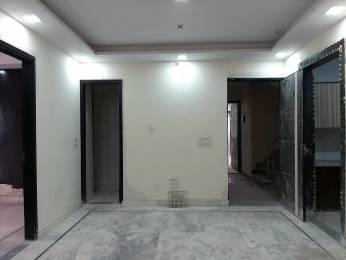 900 sqft, 3 bhk Apartment in Builder Project Burari, Delhi at Rs. 44.0000 Lacs