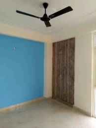 570 sqft, 1 bhk Apartment in Escon Dream Height 2 Sector 4 Noida Extension, Greater Noida at Rs. 16.5000 Lacs