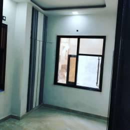 910 sqft, 3 bhk BuilderFloor in Builder Project Rohini sector 16, Delhi at Rs. 55.0000 Lacs