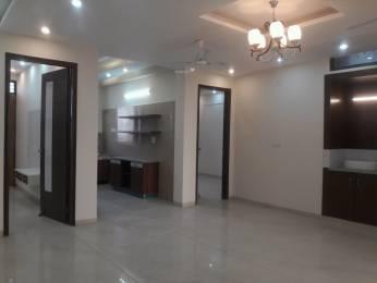 2250 sqft, 3 bhk BuilderFloor in Builder Project Sehatpur, Faridabad at Rs. 62.0000 Lacs