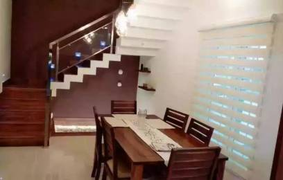 1300 sqft, 3 bhk Villa in Builder Project Edappally, Kochi at Rs. 70.0000 Lacs