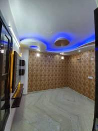 900 sqft, 3 bhk Apartment in Builder Project Matiala, Delhi at Rs. 37.0000 Lacs