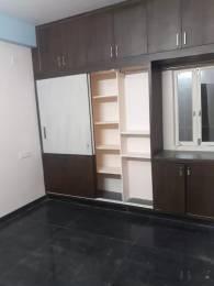 1200 sqft, 2 bhk Apartment in Sai Kondapur Hitech City, Hyderabad at Rs. 21000