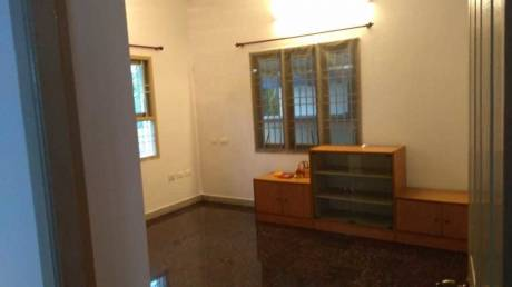 4300 sqft, 4 bhk IndependentHouse in Builder Project J Nagar, Chennai at Rs. 90000