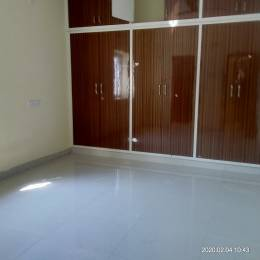 1100 sqft, 2 bhk Apartment in Builder Project Nizampet, Hyderabad at Rs. 15000