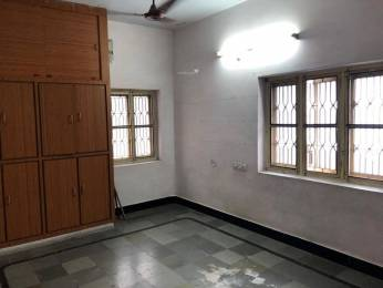 1300 sqft, 2 bhk IndependentHouse in Builder Project Kothapet, Hyderabad at Rs. 11000