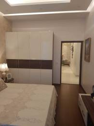 2875 sqft, 4 bhk Apartment in Ambika La Parisian Phase 1 T6 To T9 Sector 66, Mohali at Rs. 1.3500 Cr