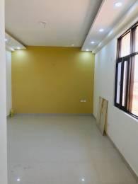 2000 sqft, 3 bhk Villa in Savitri Novel Valley Sector 16B Noida Extension, Greater Noida at Rs. 53.5000 Lacs