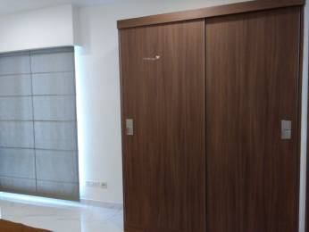 1890 sqft, 3 bhk Apartment in Builder Project Muttukadu, Chennai at Rs. 1.5000 Cr