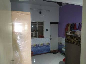 1576 sqft, 2 bhk IndependentHouse in Builder Project Vastral, Ahmedabad at Rs. 70.0000 Lacs