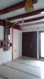 1800 sqft, 3 bhk BuilderFloor in Builder Project Green Park, Delhi at Rs. 4.0000 Cr
