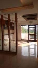 1800 sqft, 3 bhk BuilderFloor in Builder Project Safdarjung Enclave, Delhi at Rs. 4.0000 Cr