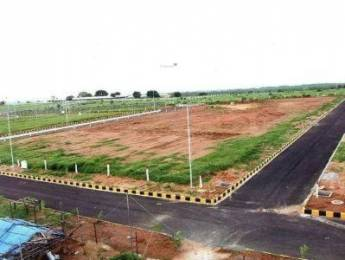 2250 sqft, Plot in Builder Project Sector 89, Faridabad at Rs. 82.0000 Lacs