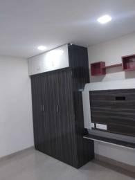 1700 sqft, 3 bhk Apartment in Builder Project Kalinga Nagar, Bhubaneswar at Rs. 12000