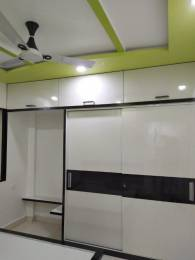 750 sqft, 1 bhk Apartment in Princeton Princeton Town Kalyani Nagar, Pune at Rs. 20000