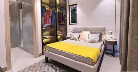 450 sqft, 1 bhk Apartment in Raymond Ten X Habitat Raymond Realty Tower K Thane West, Mumbai at Rs. 72.0000 Lacs