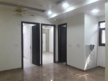 1050 sqft, 2 bhk Apartment in Builder Project Shakti Khand, Ghaziabad at Rs. 38.0000 Lacs