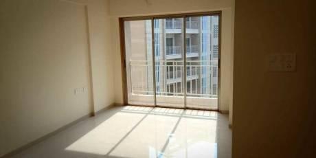1035 sqft, 2 bhk Apartment in Ahuja Prasadam Ambernath East, Mumbai at Rs. 42.0000 Lacs