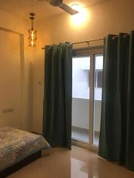 720 sqft, 2 bhk IndependentHouse in Builder Project Pallikaranai, Chennai at Rs. 38.0000 Lacs