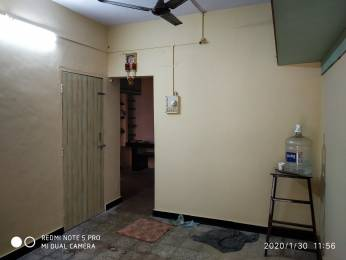 850 sqft, 1 bhk IndependentHouse in Builder Project Nagala Park, Kolhapur at Rs. 10000